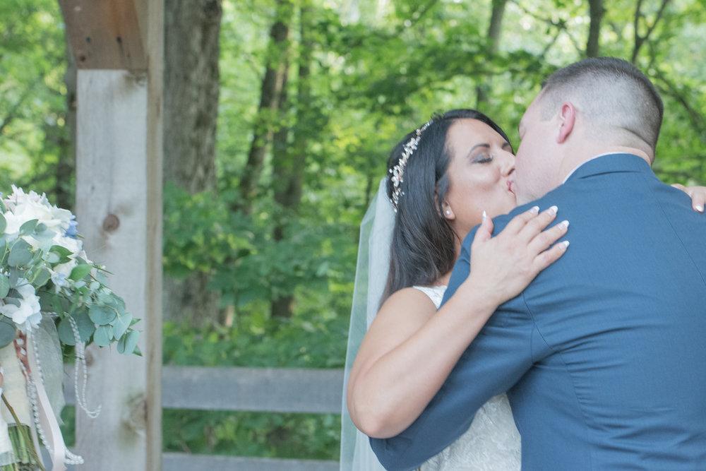 Taylor Wedding-296.jpg