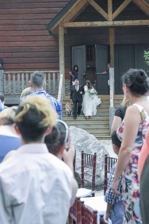 Taylor Wedding-280.jpg