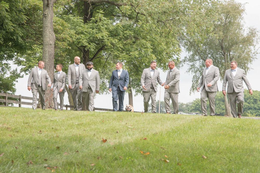 Taylor Wedding -79.jpg