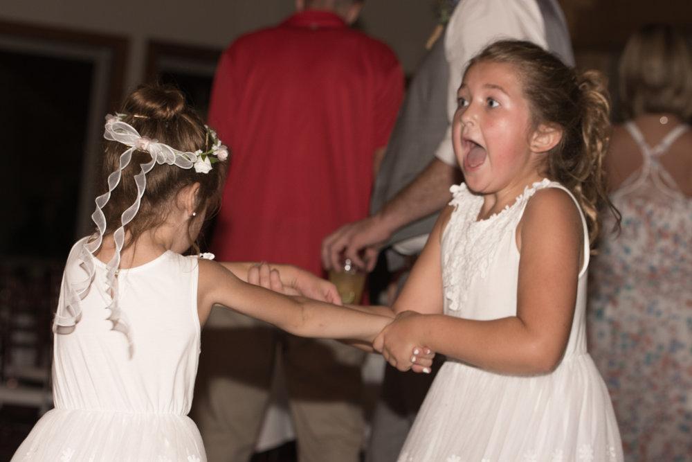 Taylor Wedding-573.jpg