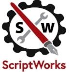 scriptworks.jpg