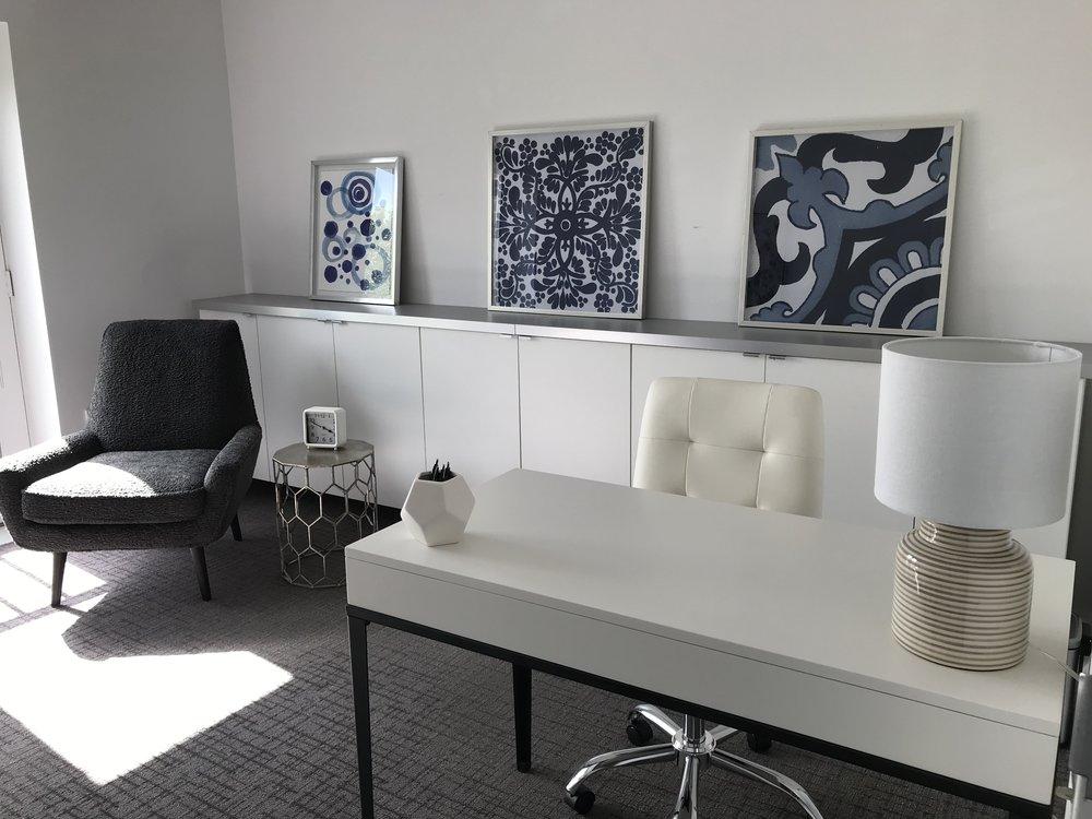 office 2 desk & gr chair.jpeg