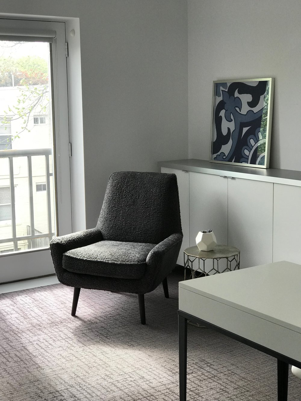 office 2 gr chair.jpeg