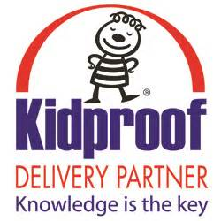 kidproof delivery partner logo.jpg