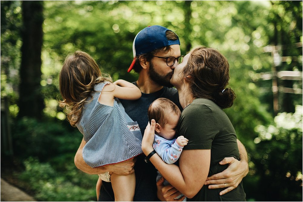 Waynesville-lifestyle-family-session_0015.jpg