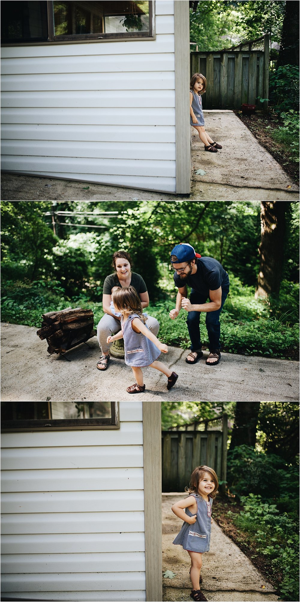 Waynesville-lifestyle-family-session_0013.jpg