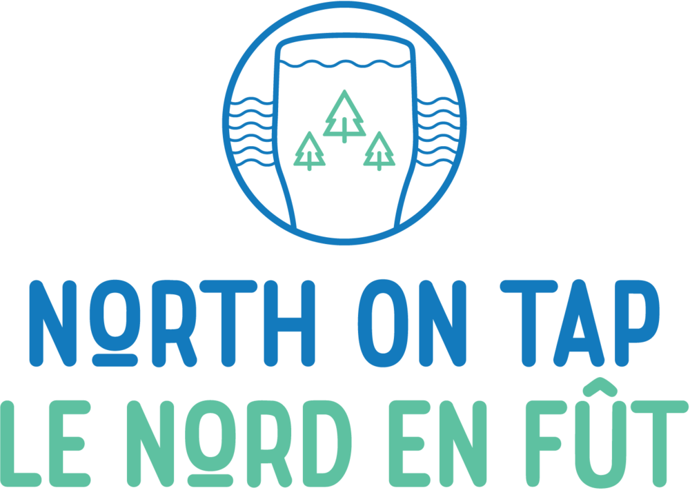 NorthOnTap-Colour-stacked.png