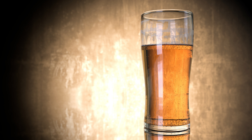 HOME BREW COMPETITION -