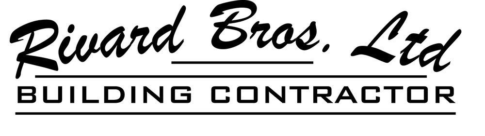 Rivard Bros.jpg