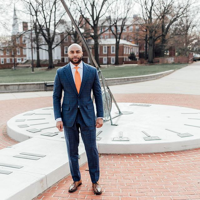 I guess I can officially say I've successfully obtained my Masters in Business Administration. Extremely grateful for the personal and professional growth I've experienced throughout this 28 month journey. Thank you to all of my loving friends, family, and clients who have supported me throughout this milestone. | 📸: @beyajohnson #MBA #Graduation #BlackExcellence