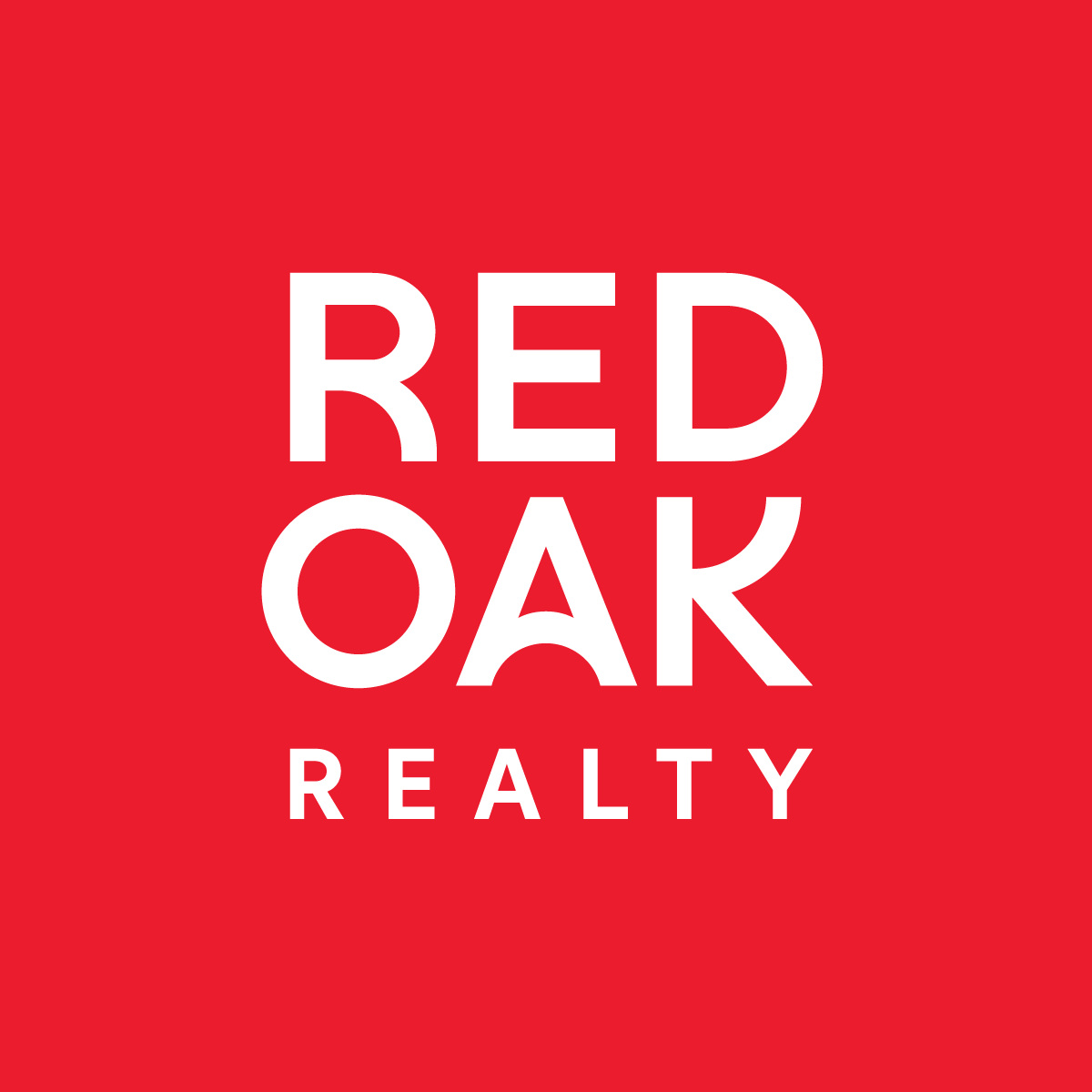 Michele Senitzer, Red Oak Realty