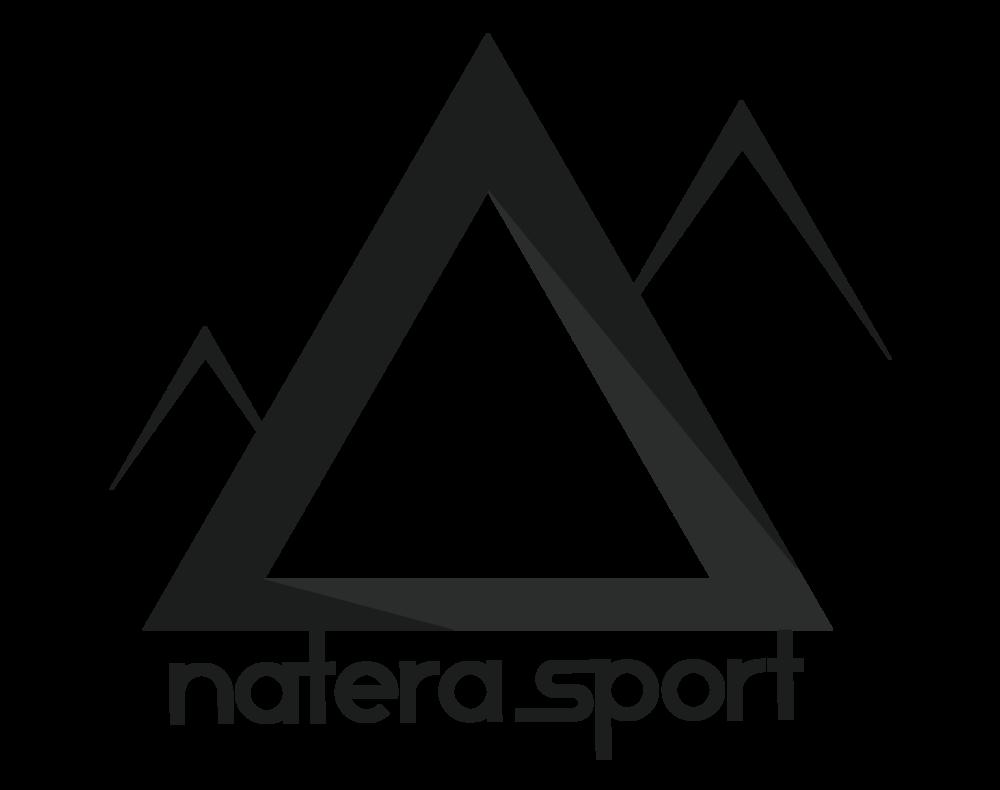 NateraSport.png