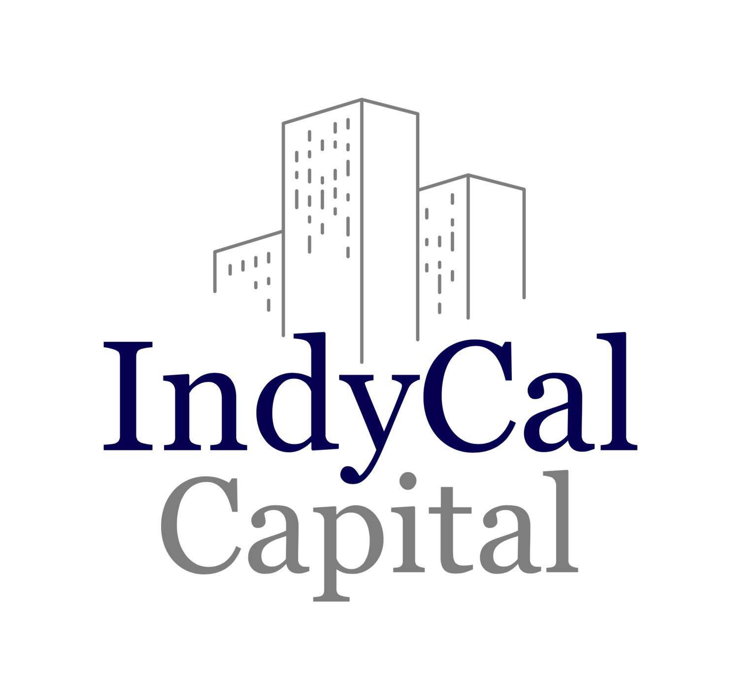 IndyCal Capital