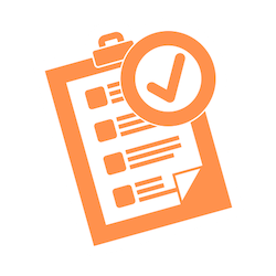 Copy of Due Diligence Icon (1).png