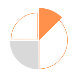 Copy of Pie Chart Icon (1).png