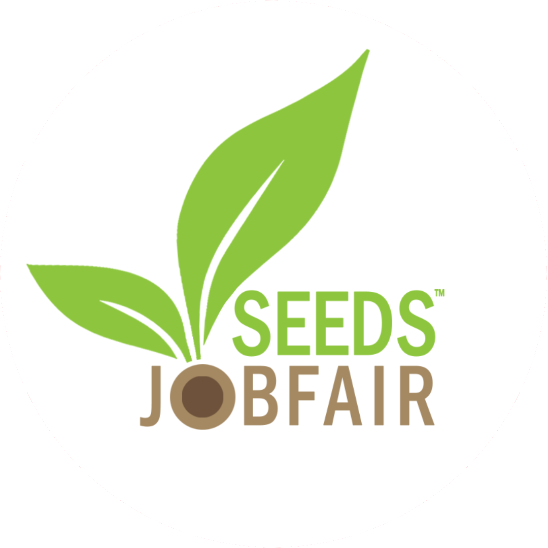 Seeds Job Fair