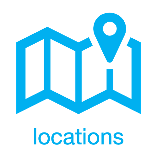 Our Locations.png