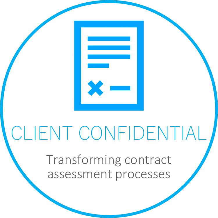 portfolio-contracts.jpg