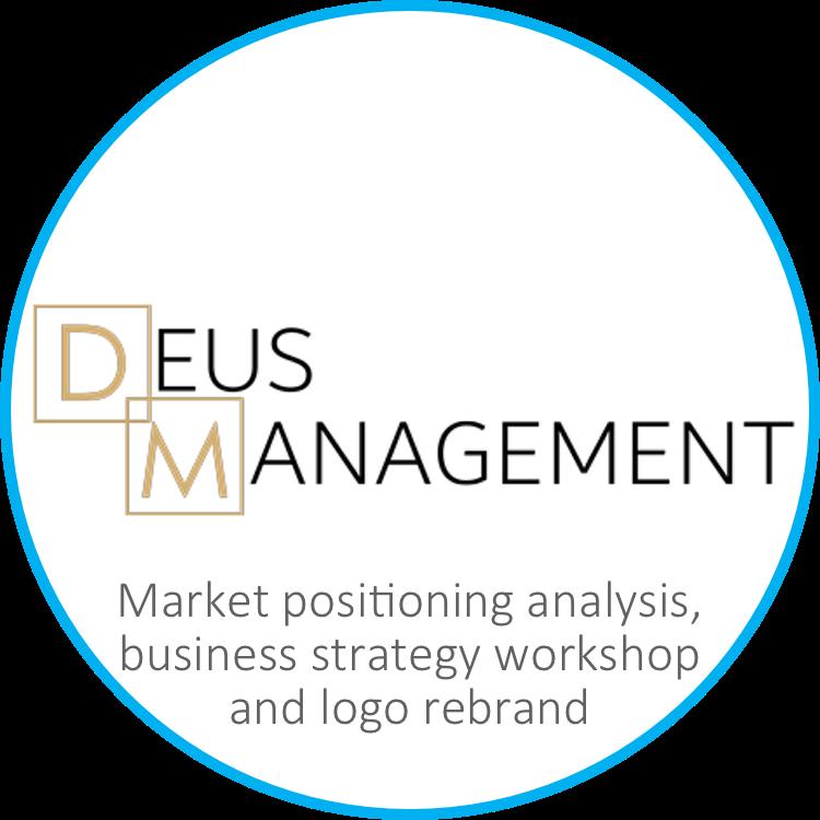 Portfolio-DeusManagement.png