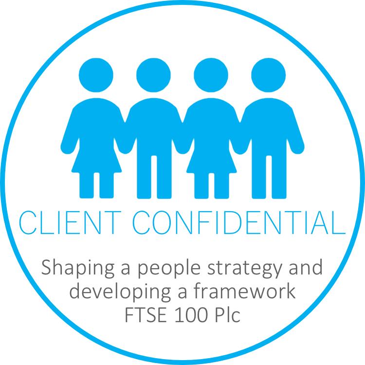 portfolio-FTSE100.jpg