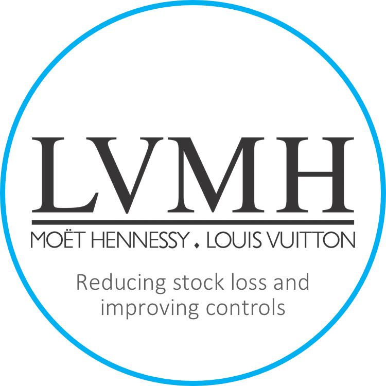 portfolio-LVMH.jpg