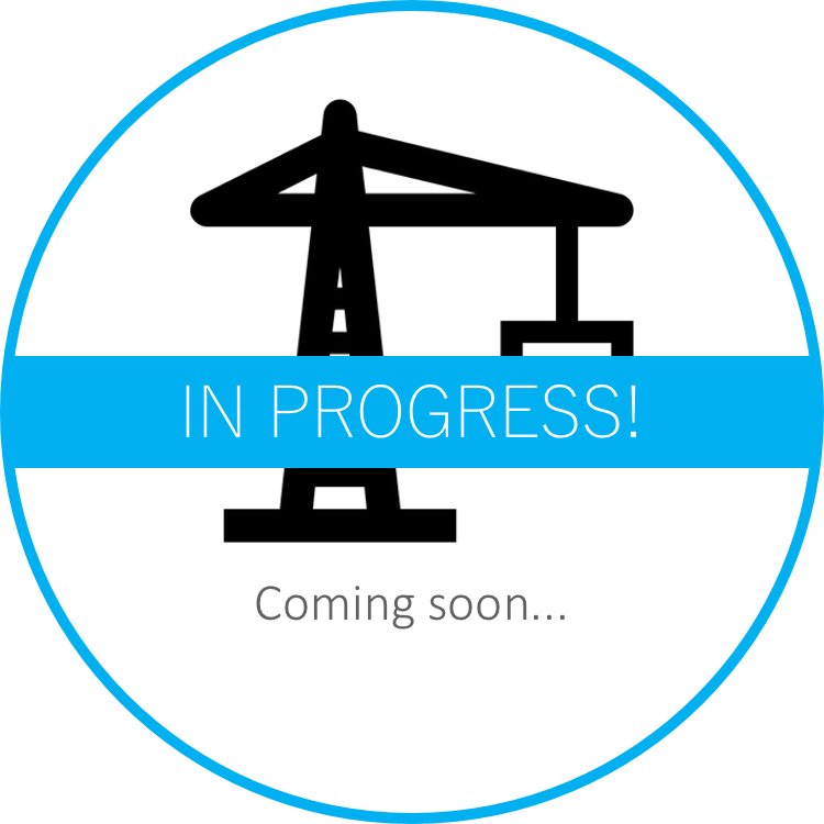portfolio-progress.jpg