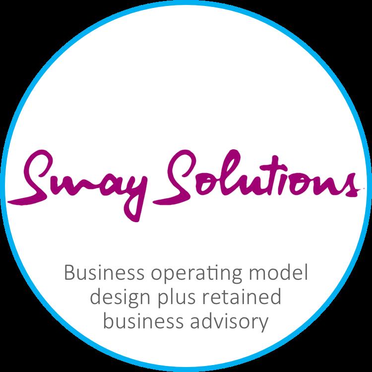 portfolio-SwaySolutions.png