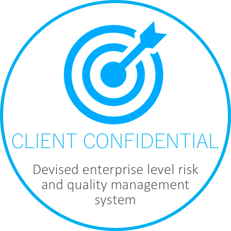portfolio-risk.jpg