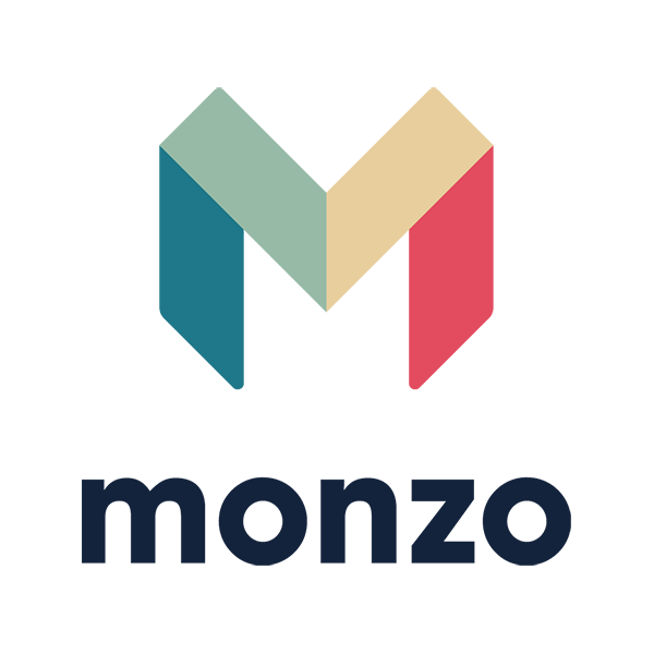 monzologo.png