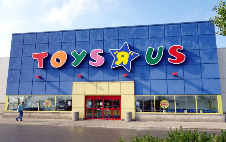 toys-r-us-store-768x482.jpg