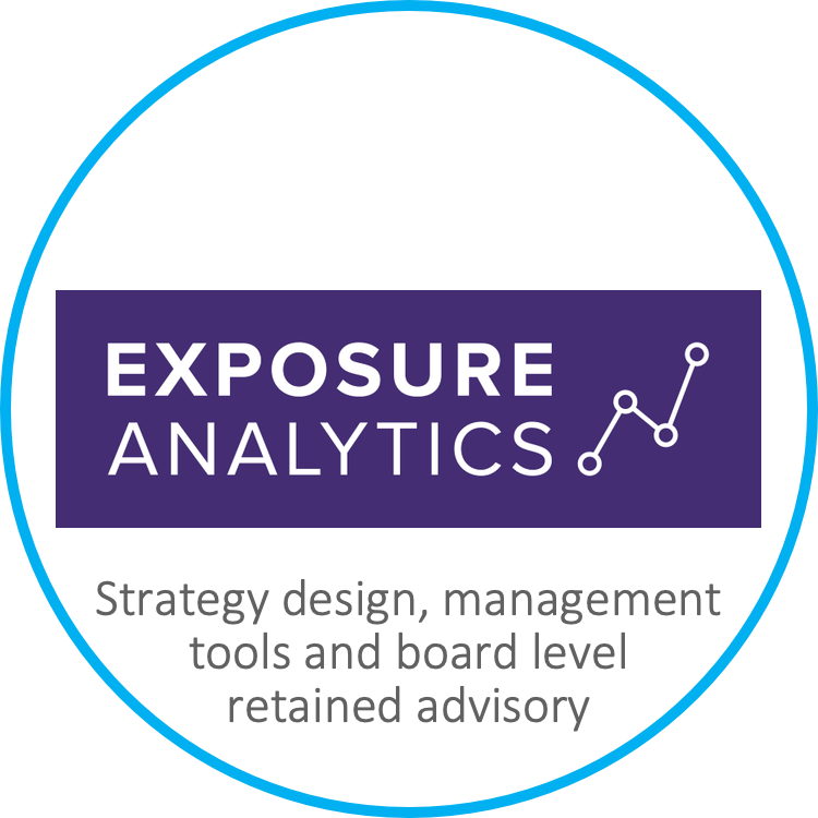 portfolio-exposureanalytics.png