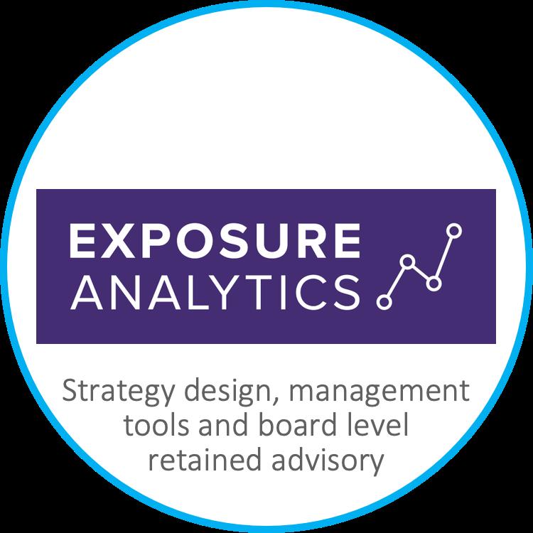 portfolio-exposureanalytics.png