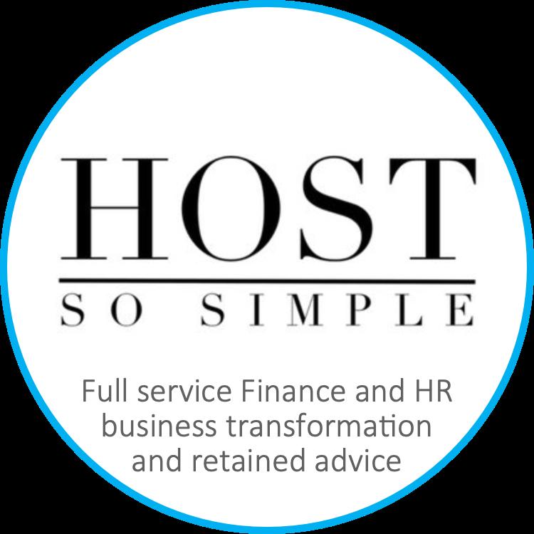 Portfolio-HostSoSimple.png