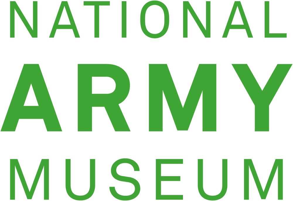 The National Army Museum Soldiery