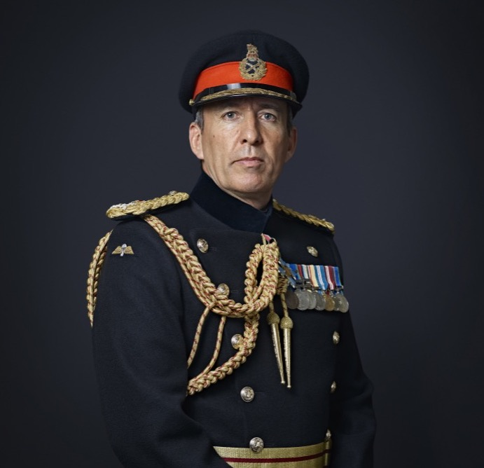 Lieutenant General James Ian Bashall CBE2.jpg