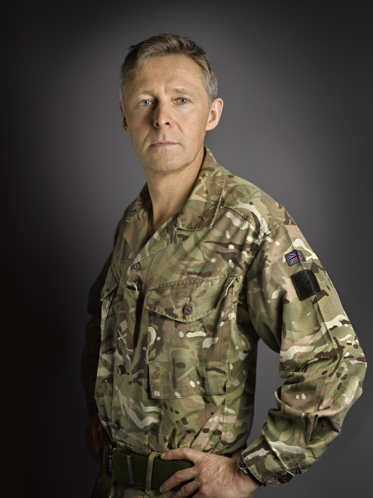 Major General Robinson CBE.jpg