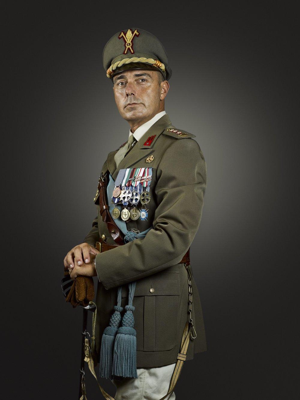 Reggimento %22Lancieri di Aosta%22 (6º) 1.jpg