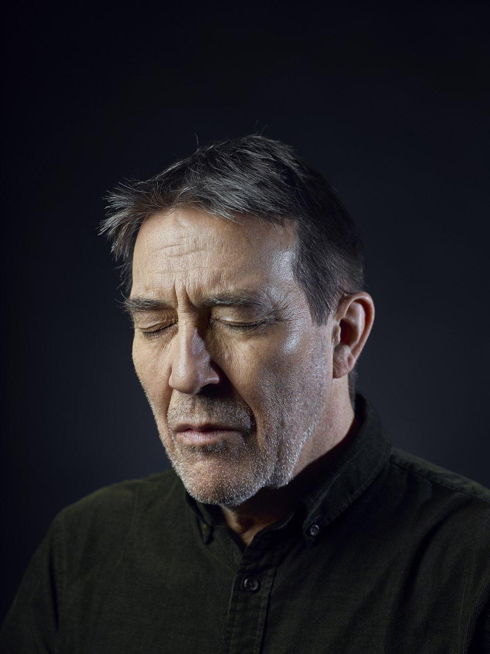 Actor Ciarán Hinds.jpg