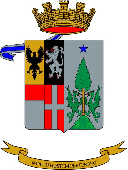 "Reggimento ""Lancieri di Montebello"" (8º)"
