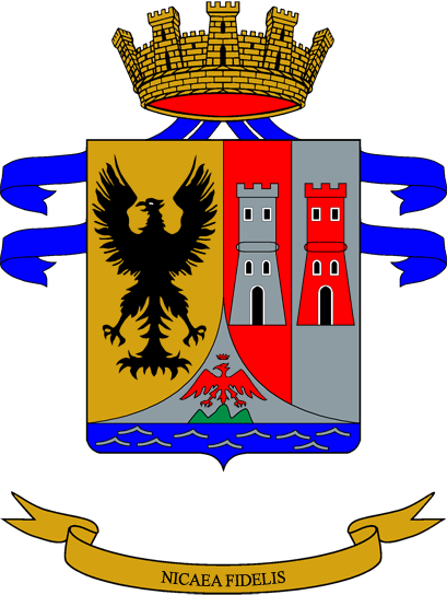"Reggimento ""Nizza Cavalleria"" (1º)"