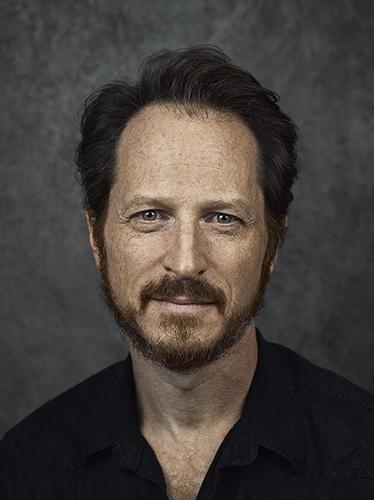 Leo Marks Actors Headshots Session Los Angeles Rory Lewis Photographer