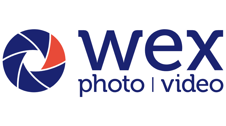 wex-photo-video-logo-vector.png