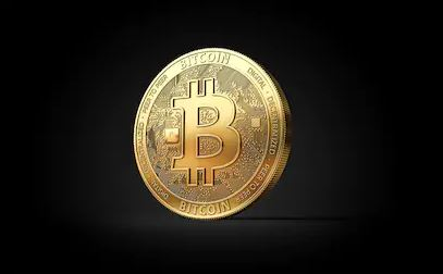 How to buy Bitcoin without K Y C /ID — Earning FREE Bitcoin