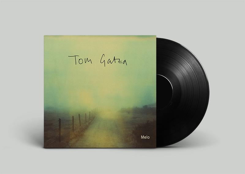 Tom Gatza - Melo
