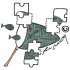 Quota per l'acquisto di una rete da pesca €85