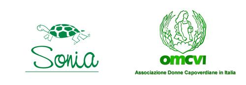2 logos.jpg