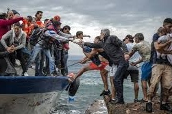 read more - activitiesat the national level - Refugees