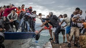 leggi di più - Livello nazionale - Rifugiati
