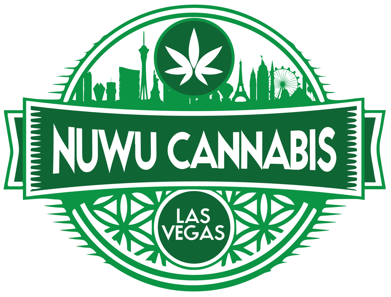 NuWu Cannabis