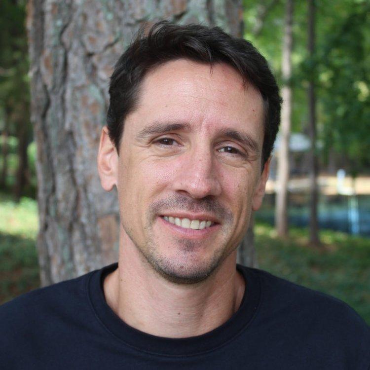 Julien Faurel, Academy Pro/Lead HP